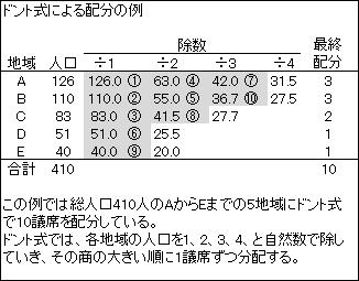 sugawara03