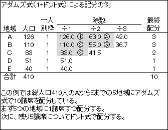sugawara04
