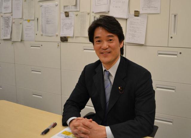 konishikiji