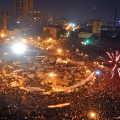 Tahrir_Square_on_February11