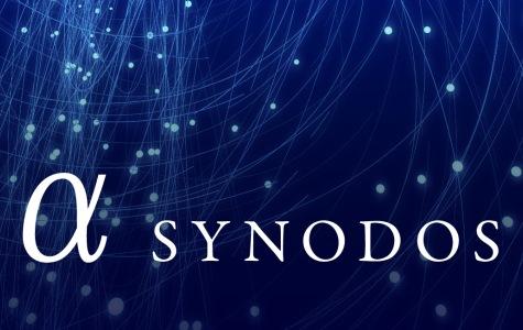 a-synodos1