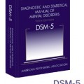 File-Dsm-5-released-big-changes-dsm5