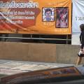 Thai-coup-detat-2014-social-media-banner
