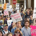 640px-Occupy_Oakland_99_Percent_signs