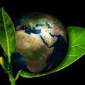 earth-405096_640