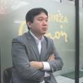 位田将司先生