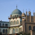 640px-Mosque_yanqi_xinjiang