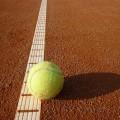tennis-443269_640