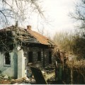 640px-Abandoned_village_near_Chernobyl
