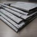newspaper-598906_640
