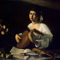 615px-Michelangelo_Caravaggio_020