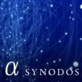 a-synodos_big_191-300x400
