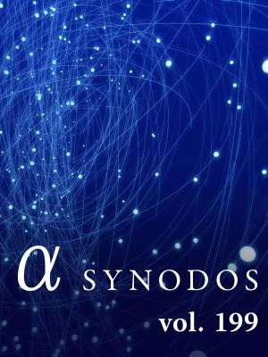 _a-synodos_big_199