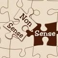 puzzle-432569_640