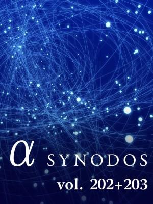 _a-synodos_big_202+203