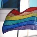 gay-743009_640