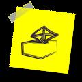 vote-1468150_960_720