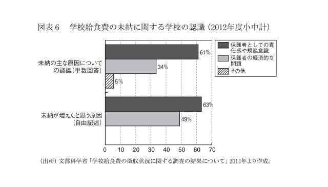 %e3%82%b9%e3%82%af%e3%83%aa%e3%83%bc%e3%83%b3%e3%82%b7%e3%83%a7%e3%83%83%e3%83%88-2016-11-09-10-29-11