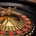 roulette-1264078_640