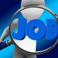 looking-for-a-job-1257233_640 (1)