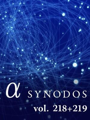 _a-synodos_big_218+219