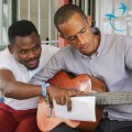 Photo Credit: Musicians without Borders