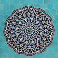 iran-1401300_640