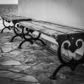 bench-2119001_640