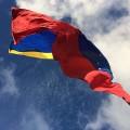 flag-1275937_640