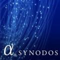 _a-synodos_big_226+227