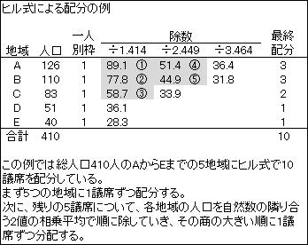 sugawara05