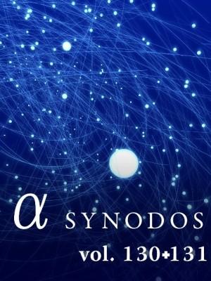 _a-synodos