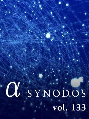 _a-synodos_big_133