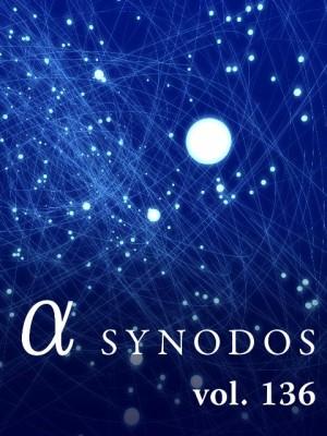 _a-synodos_big_136