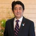 Shinzō_Abe_in_2013_cropped