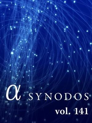 _a-synodos_s_141
