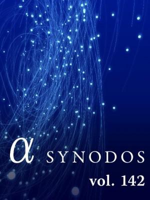 _a-synodos_s_142
