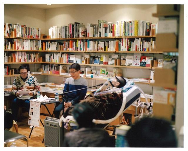 SaitoPhoto_suei×iwasaki20150221c
