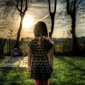 girl-535251_640