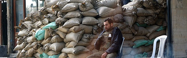 640px-VOA_Arrott_-_A_View_of_Syria,_Under_Government_Crackdown_01