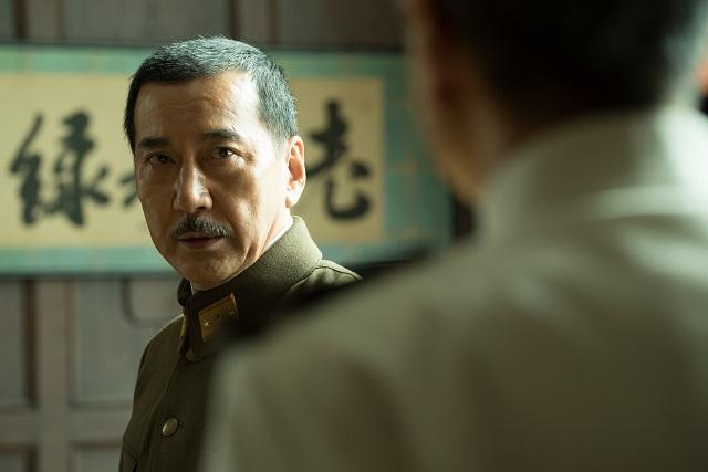 (C)2015「日本のいちばん長い日」製作委員会