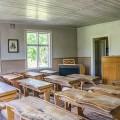 classroom-454517_640