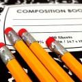 pencil-878695_640