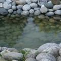 stones-841810_640
