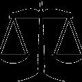 justice-149209_640