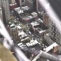 cityscape-1082077_640