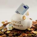 euro-870759_640
