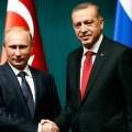 putin_erdogan_meeting_rtr4gawf_b