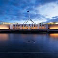 512px-Parliament_House_Canberra_NS