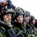 lithuanian_troops_rtsubiw_b